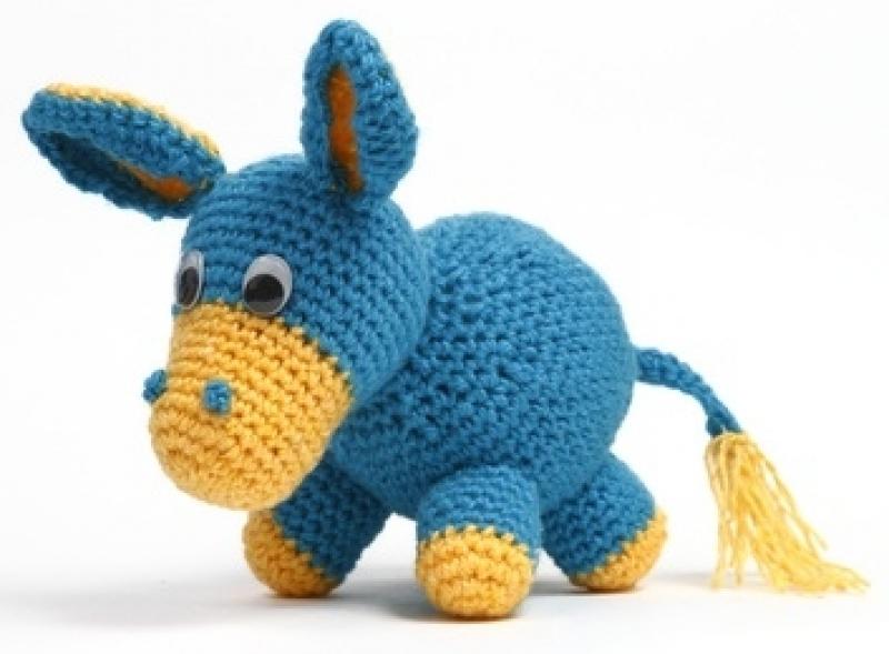 Crochet pattern for beginners – Sea Creatures | Sabrina's Crochet | 589x800