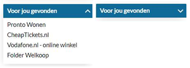 Inklappen_blokken_startpagina