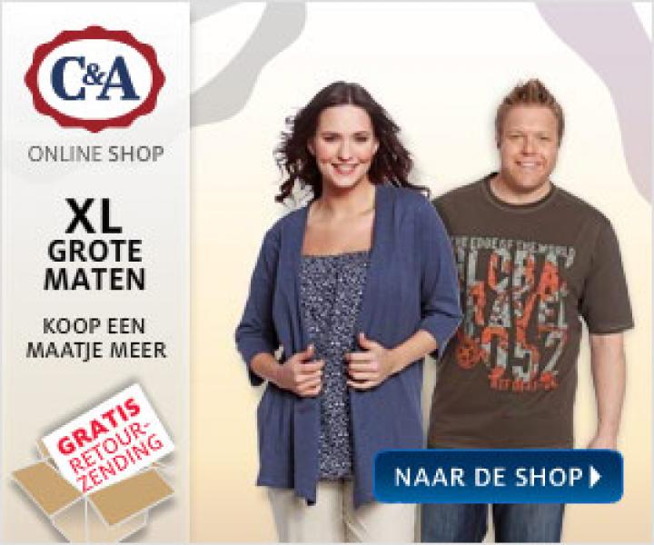 grotematen herenkleding.startpagina.nl