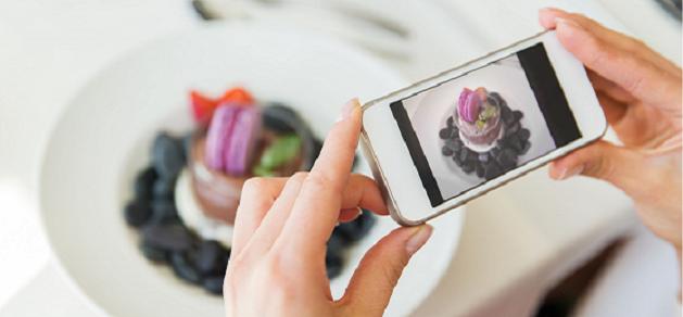 Foto's_met_je_smartphone_maken