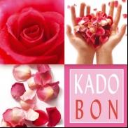 Super Alle cadeaubonnen op één pagina | Kadobon Startpagina QI-59